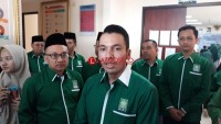 Kadin Berharap Jokowi-Amin Picu Kemajuan Lampung