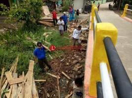 Kadis PMD Mesuji Warning Kepala Desa Jauhi Korupsi