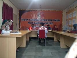 Kadisdik Bandar Lampung Benarkan Kerahkan ASN saat Jalan Sehat Jokowi
