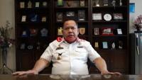Kadisdikbud Lampung Sayangkan Siswa SD Pesta Remix Saat Kelulusan
