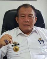Kadispora Lampung Jagokan Spanyol di Piala Dunia
