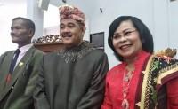 Kado Istimewa Pemprov Lampung di HUT Ke-10 Tubaba