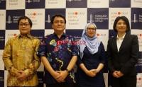 Kaikoukai Japan Medical Tourism Tawarkan Pengobatan Mutakhir