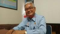 Kakanwil Kemenhum HAM Bakal Dipanggil BNNP Kamis Pekan Depan