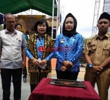 Kampung Karya Bhakti dan Sido Harjo Wakili Tuba Pada Lomba Bumdes