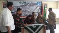 Kampus II UM Lampung Dibangun Pekan Depan