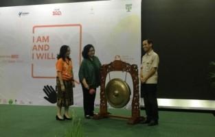 Kanker Penyakit Kedua Terbanyak di Indonesia