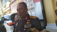 Kapolda Lampung Benarkan KPK Pinjam Ruangan Polda untuk Periksa OTT