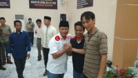 Kapolda Lampung Rela Jabatannya Dicopot