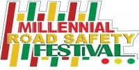 Kapolres Mesuji Ajak Warga Ramaikan Milenial Road Safety Festival