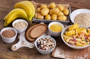 Karbohidrat yang Baik Saat Bulan Puasa