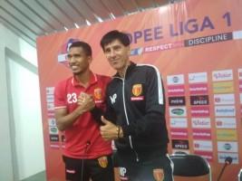 Kartu Merah Zamrun, Penyebab Performa PSM Makassar Menurun