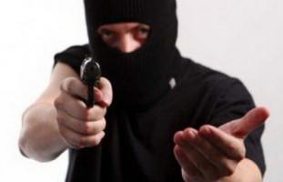 Karyawan Koperasi Hampir Dirampok Pakai Pistol Mainan