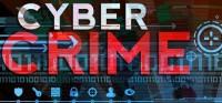 Kasus Cyber Crime Tinggi, Polda Minta Masyarakat Bijak Bermedsos