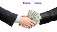 Kasus Hutang Piutang, Anggota DPRD Bakal Pra Peradilan