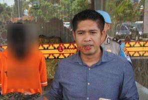 Kasus Pemukulan Bendahara Pariwisata Tunggu Pemanggilan Saksi