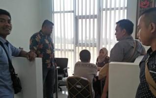 Kasus Penganiayaan Anak Kandung di Sukoharjo P21