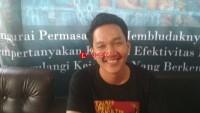Kasus Penyerobotan Lahan di Tanggamus, LBH khawatir Pemerintah Lain Bakal Latah