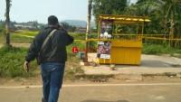 Kata Polisi, Pembunuh Caleg Reki Nelson Berpindah-Pindah