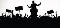 Kawal Suara, Kedepankan Kualitas Demokrasi