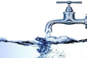 Kebutuhan Air Minum Per Hari di Bandar Lampung Capai 525 Liter/Detik