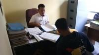 Kecamatan Palas Perketat Pengawasan Realisasi Dana Desa Fiktif