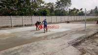 Kecamatan Sragi akan Gelar Uspika Sragi Cup 2018