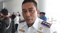 Kecelakaan Berulang, Jalan Tol Lampung Akan Dievaluasi