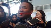 Kecewa Putusan Bawaslu Lampung, Kuasa Hukum Ridho-Bachtiar akan Banding