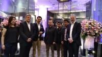 KEF dan V2 IndonesiaKembali Merilis Produk Speaker Baru