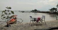 Kehadiran JTTS Diprediksi Pengaruhi Jumlah Pengunjung Wisata di Lamsel