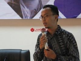 Kejahatan Siber di Indonesia Melonjak 900 Persen