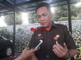 Kejaksaan Siap Eksekusi Mantan Manajer Pelindo Lampung