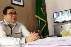 Kejari dan Kejati Lampung Kirim Tim ke KPK Terkait Aset Alay