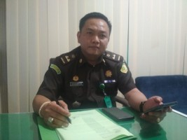 Kejari Eksekusi Dua Terpidana Korupsi KUR Bank Lampung