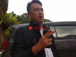 Kejati Pastikan Pengungkapan Kasus Korupsi Mobil Dinas Bupati Lamtim Berjalan
