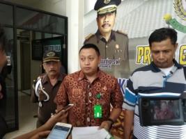 Kejati Lampung Tangkap DPO Kasus Penipuan Tanah