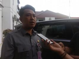 Kejati Tetapkan Satu Tersangka Korupsi Jalan di Lampung Timur