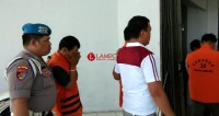 Kejelian Anggota KSKP Bakauheni, Gagalkan Penyelundupan Puluhan Ribu Benih Lobster