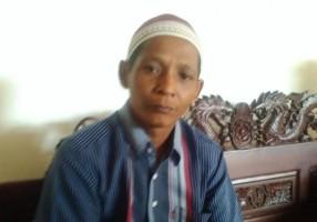 Korban Salah Tangkap Kecewa Dikalahkan di Pengadilan