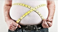 Kelebihan Berat Badan Picu Penyakit Berbahaya