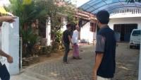 Keluarga Korban Lakalantas di Tol Cipali,Pulang Liburan dari Yogyakarta