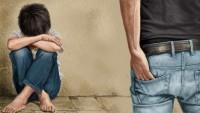 Keluarga Korban Sodomi Minta Pelaku Ditangkap