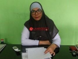 Kelulusan SMP Sederajat di Bandar Lampung Diumumkan Melalui Online