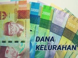 Kelurahan Diminta Buat RKA 2019