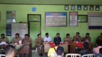 Kelurahan Pringsewu Timur Ikut Lomba Tingkat Provinsi