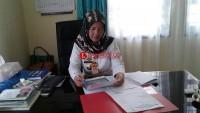 KemasanMenarik, Dorong Pengembangan Produk UMKM di Lampung Utara