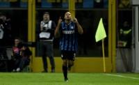 Kembali ke Serie-A, Parma Bajak 3 Pemain Inter