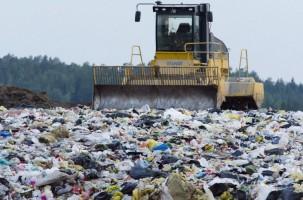 Kembalikan Sampah Laut ke Darat
