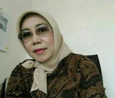 Kemenag Lampung Berdalih Penentuan 200 Penceramah Verifikasi Kemenag Pusat